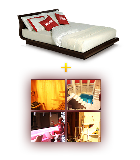 Riga stag hotel single bed accommodation in riga